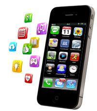iphone_ipad_development