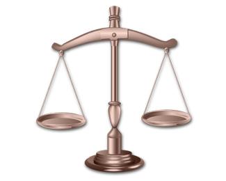 Legal Processes