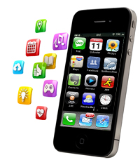 iphone_ipad_development