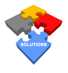 Online Workflow Solutions